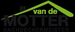 cropped-LOGO-van-de-moetter-dachdecker-goch.png
